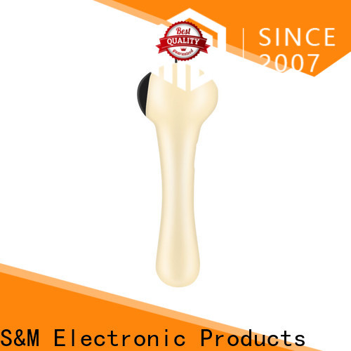 highly cost-effective electric facial machine Factory for face