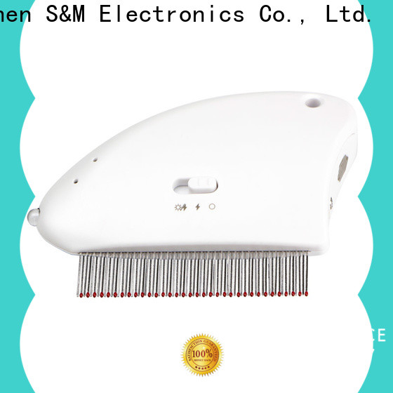 SM reasonable price electronic products company customization for pets