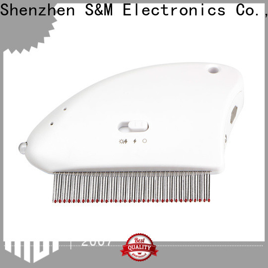 SM wide range of styles electronic product manufacturer Factory for dogs
