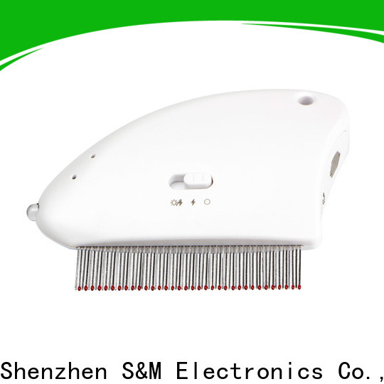 SM most popular electronic products company Factory for pets