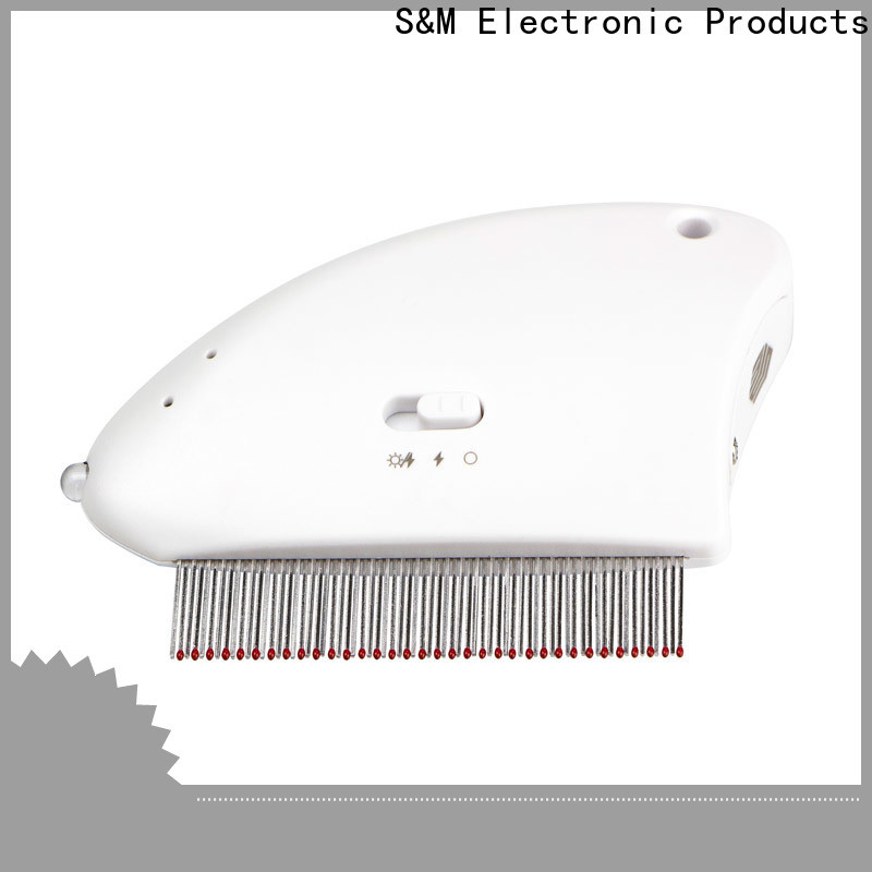 Professional electronic products company Supplier for pets