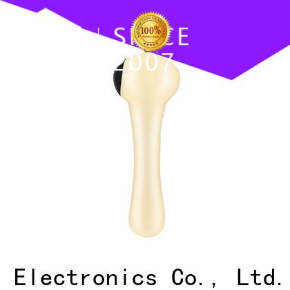 flea control electric comb