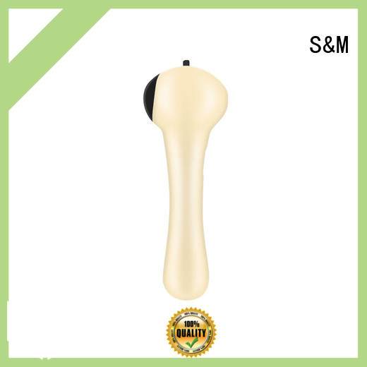 SM reasonable price top face massager Supplier for woman